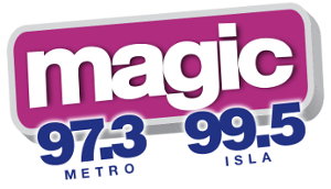 Magic 97.3 y DDA Group, Inc. firman acuerdo